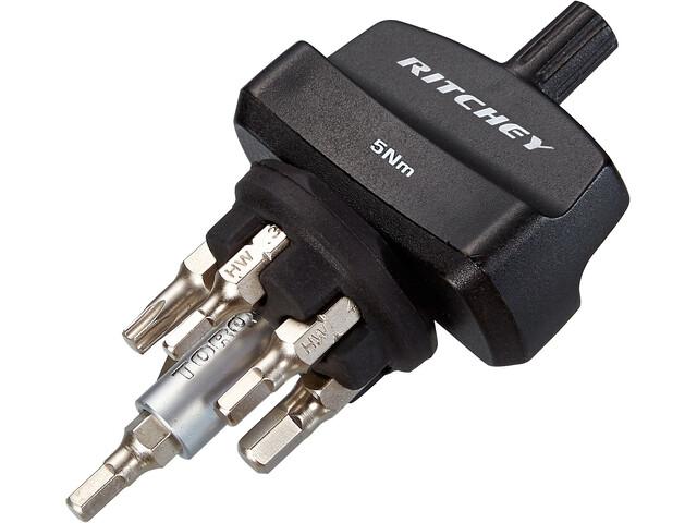 Ritchey Torque Tool 5 Nm